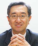 株式会社リンクス 代表取締役 佐藤 正人